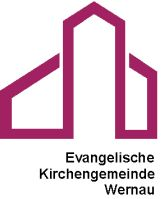 Logo Evang. Kirchengemeinde Wernau